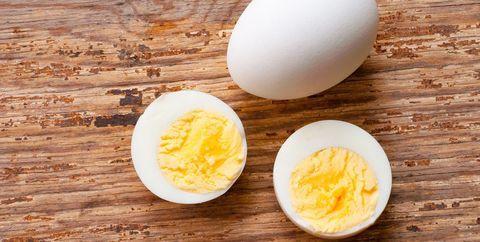 日持ち 煮 卵