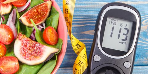 低血糖になるなる原因|低血糖を防ぐ、16の食べ物