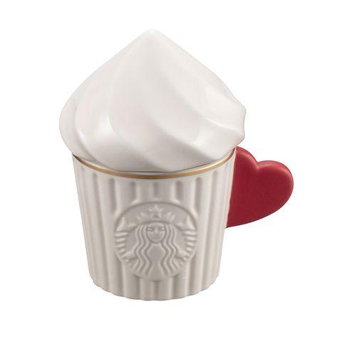 Egg cup, Drinkware, Mug, Tableware, Pitcher, Cup, Serveware, Ceramic,