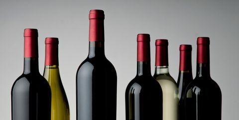 特別なワインには事前の準備が大切|ワインをプロのようにサーブする8つのコツ