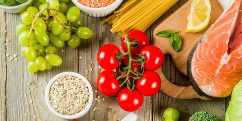 ほかのダイエット法との違いは?|セミベジタリアンダイエットの効果と実践方法