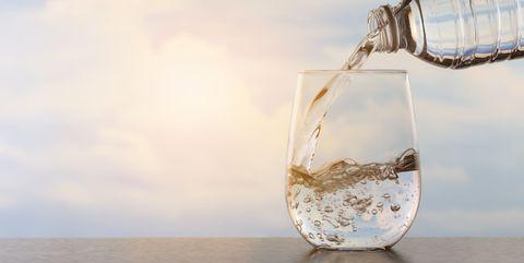 脱水症状になると、どんな状態になるの?|水をたくさん飲むべき7つの理由