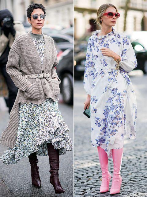 Clothing, Eyewear, Vision care, Sleeve, Textile, Outerwear, Pattern, Fashion accessory, Sunglasses, Street fashion,
