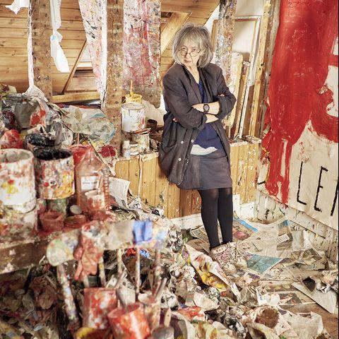 Selling, Marketplace, Textile, Art, Stock photography, City, Style,