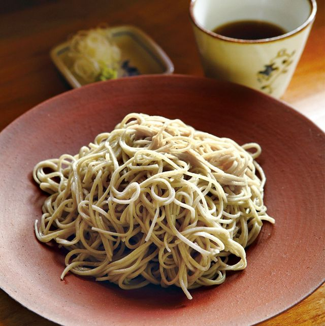 Dish, Food, Noodle, Cuisine, Chow mein, Chinese noodles, Hot dry noodles, Fried noodles, Wonton noodles, Spaghetti,