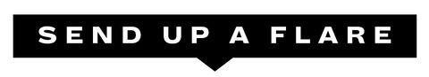 Text, Font, Logo, Brand, Graphics, Trademark, Banner,