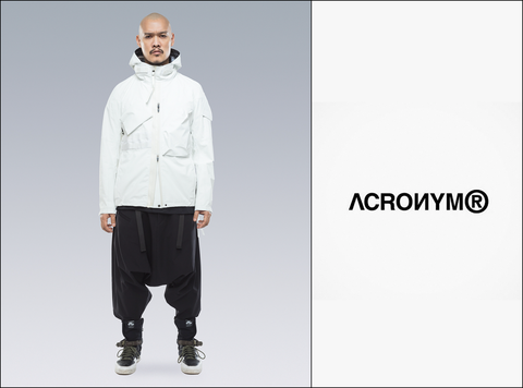 White, Clothing, Outerwear, Fashion, Sportswear, Sleeve, sweatpant, Collar, Standing, Jacket,