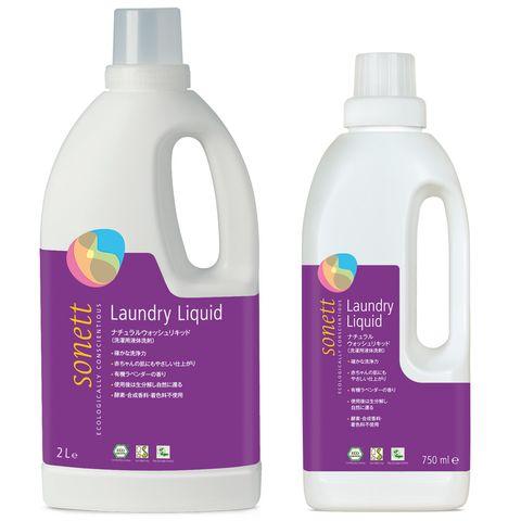 Product, Plastic bottle, Liquid, Bottle, Wash bottle, Fluid, Solution, Laundry supply, Household supply, Solvent,