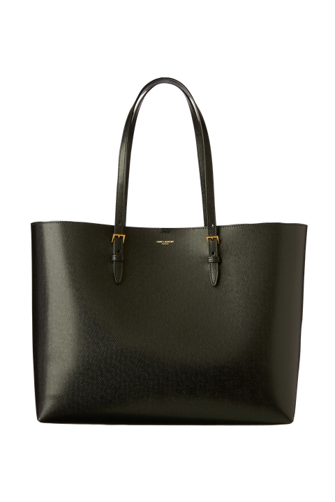 Handbag, Bag, Leather, Fashion accessory, Product, Brown, Tote bag, Shoulder bag, Material property, Luggage and bags,