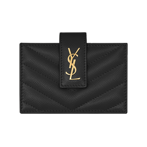 Wallet, Fashion accessory, Brand, Rectangle,