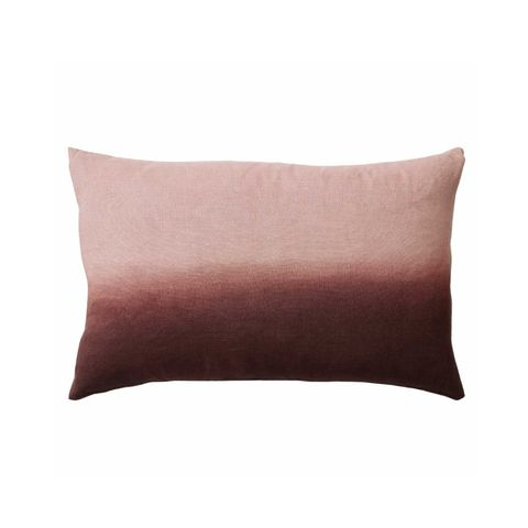 Cushion, Pillow, Furniture, Throw pillow, Brown, Beige, Rectangle, Bedding, Linens, Textile,