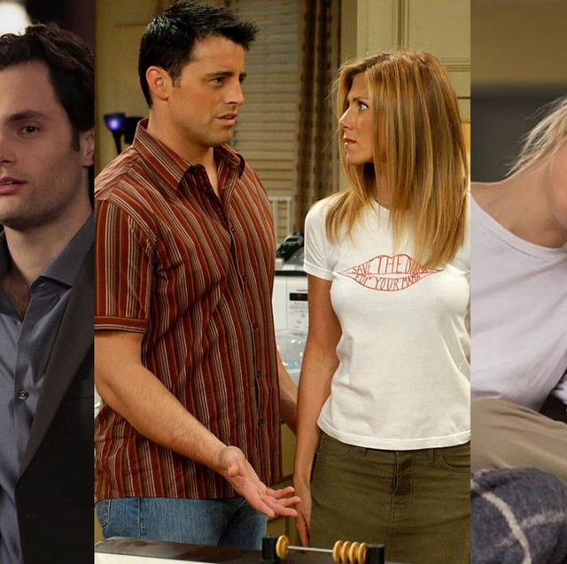 tv drama controversial couples