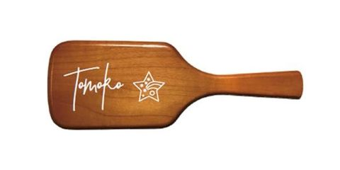 Wood, Brown, String instrument accessory, Tan, Hardwood, Guitar accessory, Peach, Beige, Musical instrument accessory, Kitchen utensil,
