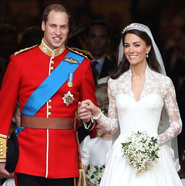 キャサリン妃(catherine, duchess of cambridge)ウィリアム王子(prince william)