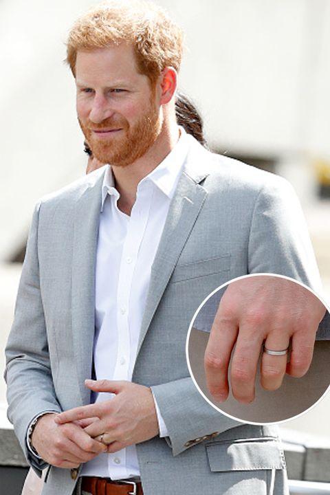 セレブ 結婚 結婚指輪 婚約指輪 おしゃれ メンズ