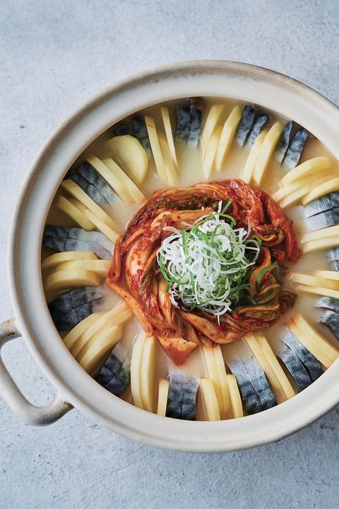 Food, Ingredient, Cuisine, Produce, Leaf vegetable, Dish, Bowl, Recipe, Staple food, Chinese food,