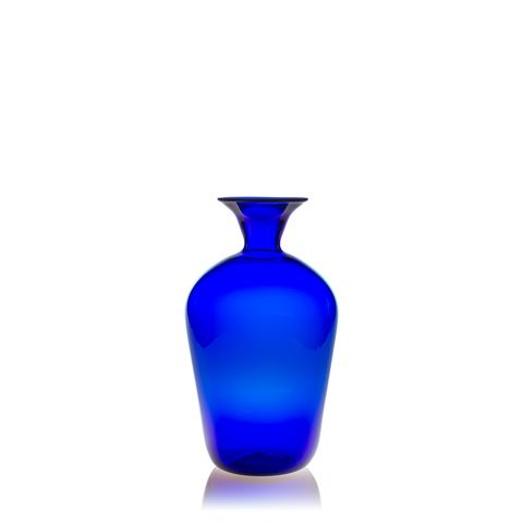 romeo, vaporetto glass