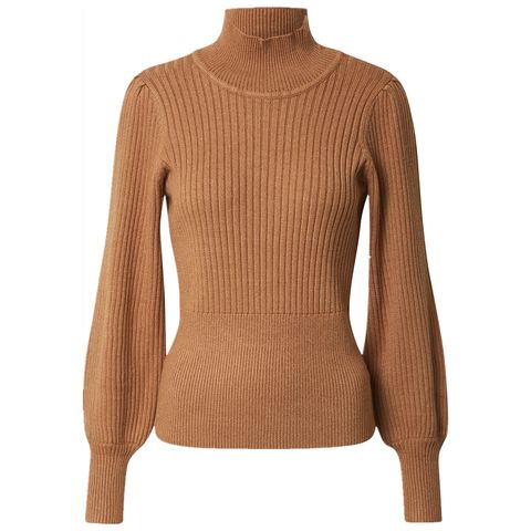 wat moet ik aan vandaag 5 februari 2021 trui