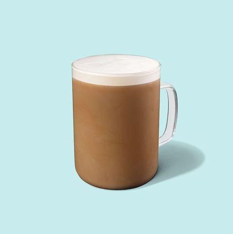 カフェ・ミスト