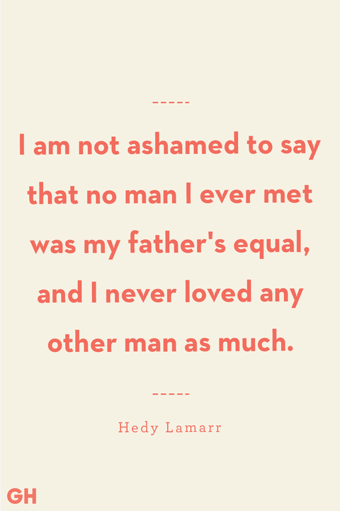 fatherdaughter quotes
