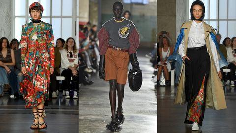 toga fashion week 20192021