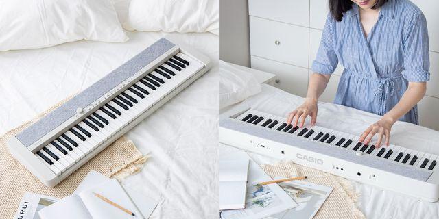 casio cts1電子琴