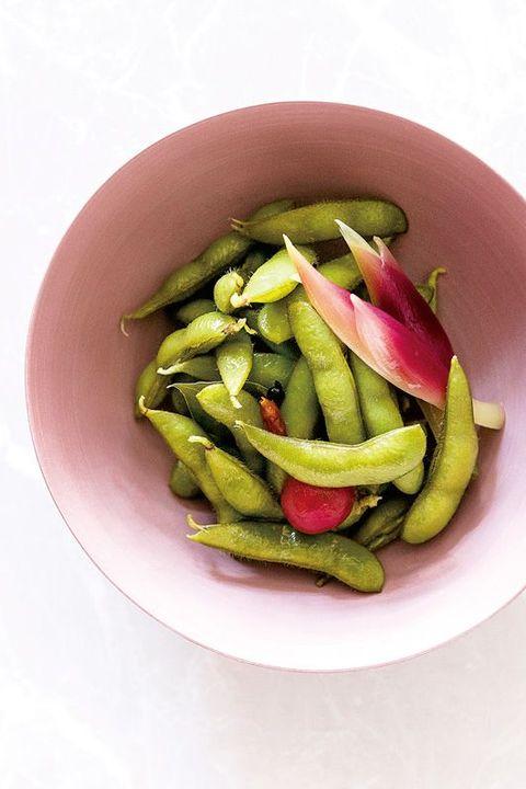 サワー枝豆