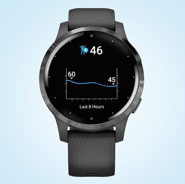 garmin smartwatch amazon sale