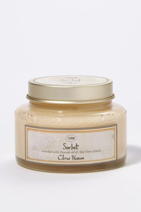 Product, Cream, Food, Skin care, Cuisine, Cream,