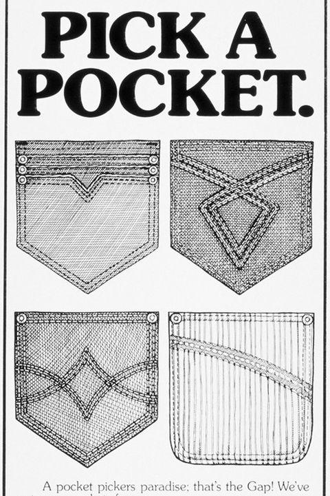Pattern, Font, Pattern,