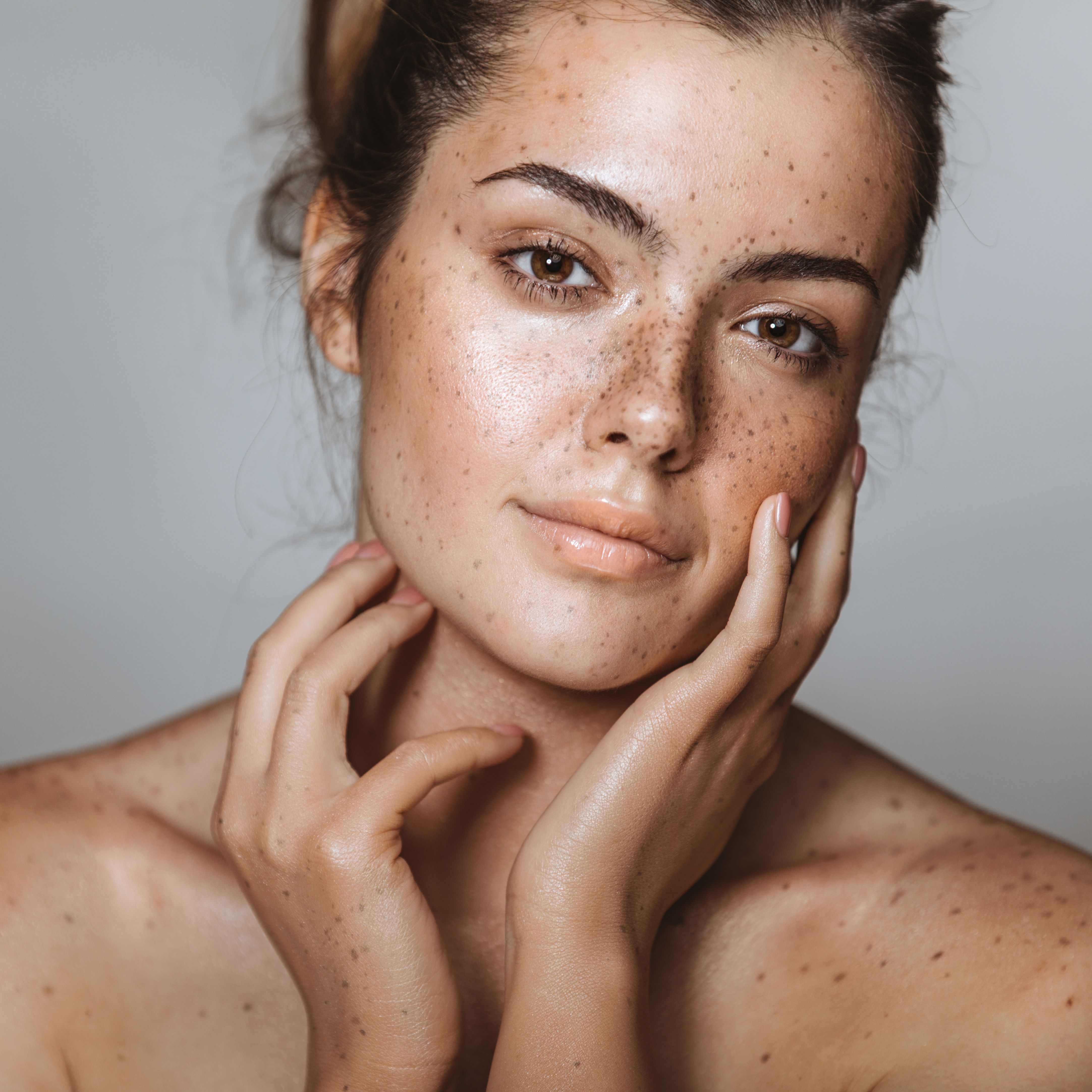 Here's Why Peptides Deserve to Be Part of Your Skin Care Routine