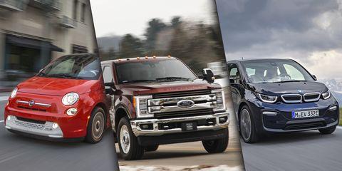 Land vehicle, Vehicle, Car, City car, Automotive design, Fiat 500, Mini SUV, Bumper, Sport utility vehicle, Family car,