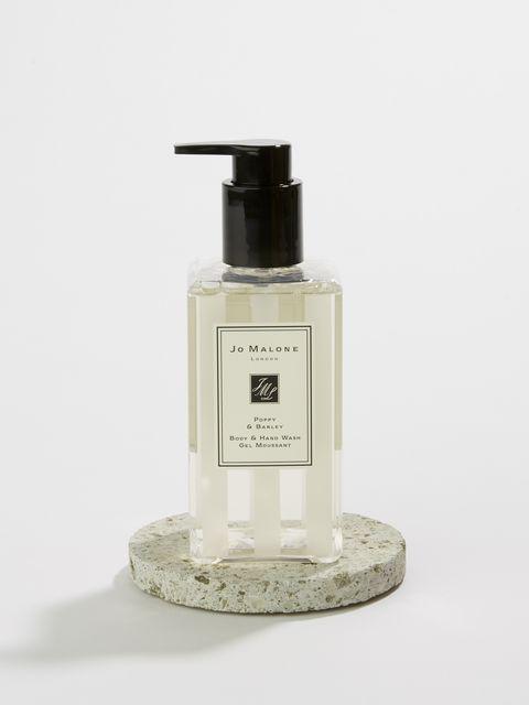 Product, Liquid, Water, Soap dispenser, Hand, Fluid, Skin care, Bathroom accessory,
