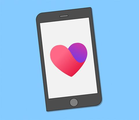 Best just for sex dating apps