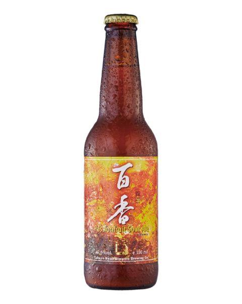 2021 啤酒推薦