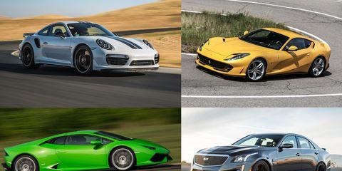 Land vehicle, Vehicle, Car, Motor vehicle, Automotive design, Performance car, Sports car, Supercar, Coupé, Personal luxury car,