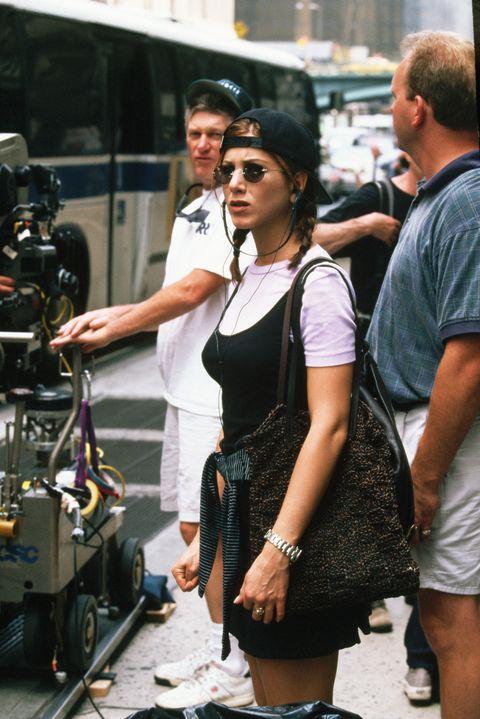 90s Fashion Eyewear Trends Kurt Cobain Johnny Depp