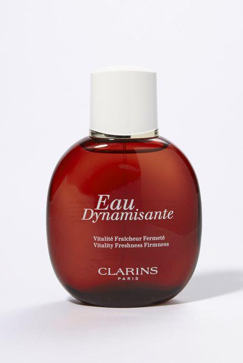 Product, Red, Beauty, Liquid, Fluid,