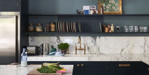 2021 Kitchen Trends What Styles Are In For Kitchens In 2021