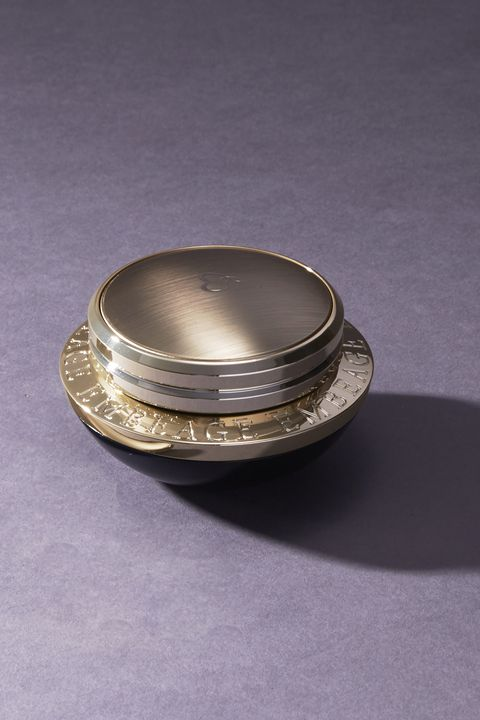 Metal, Silver, Fashion accessory, Silver, Ring, Jewellery, Brass, Nickel,