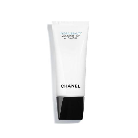 White, Product, Cream, Skin care,