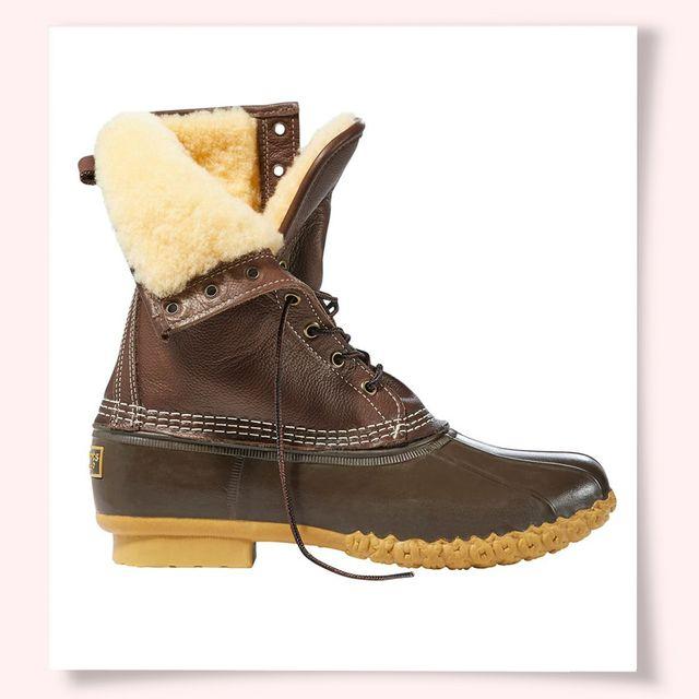 best winter boots men