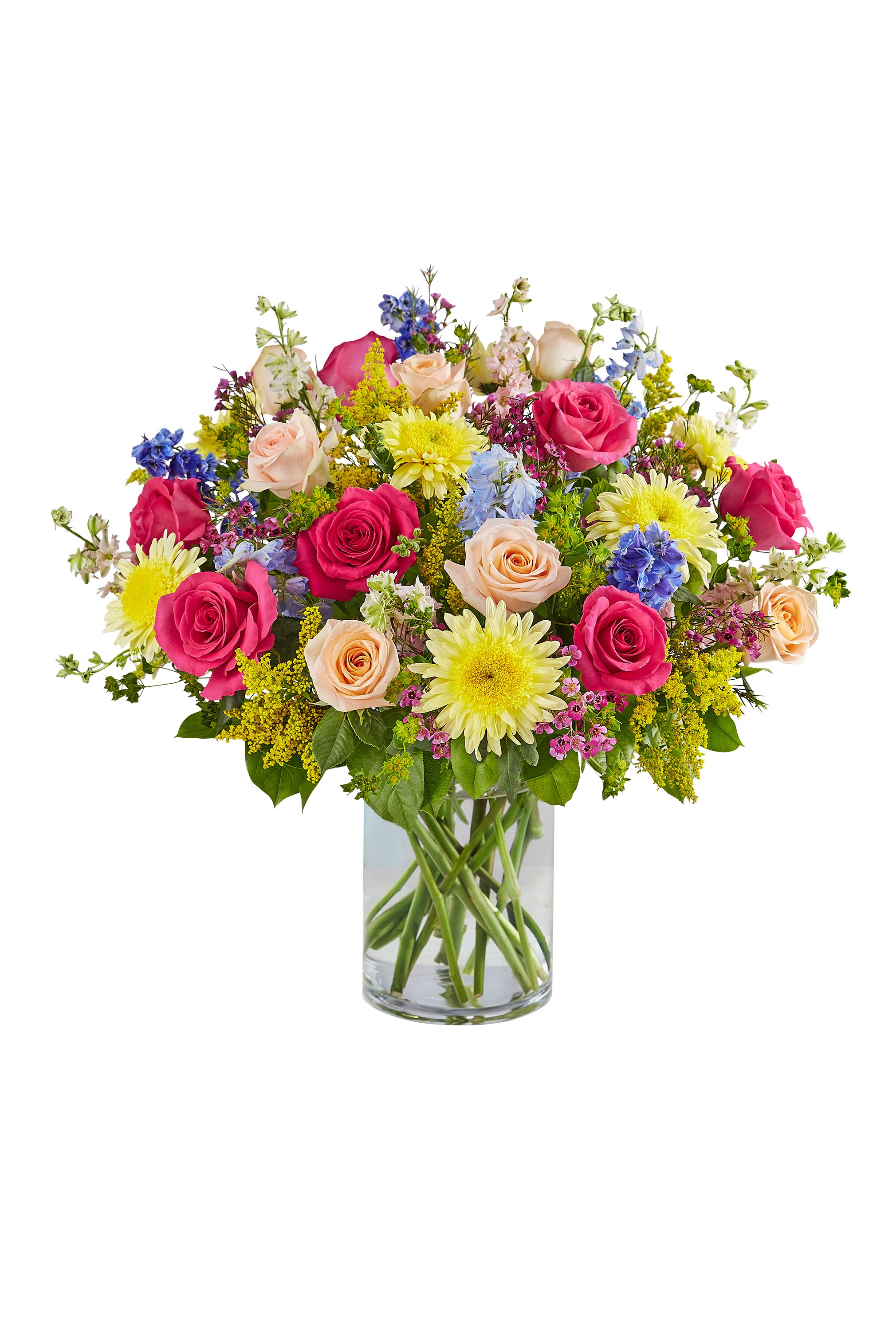 20 mothers day flower ideas mothers day bouquets izmirmasajfo