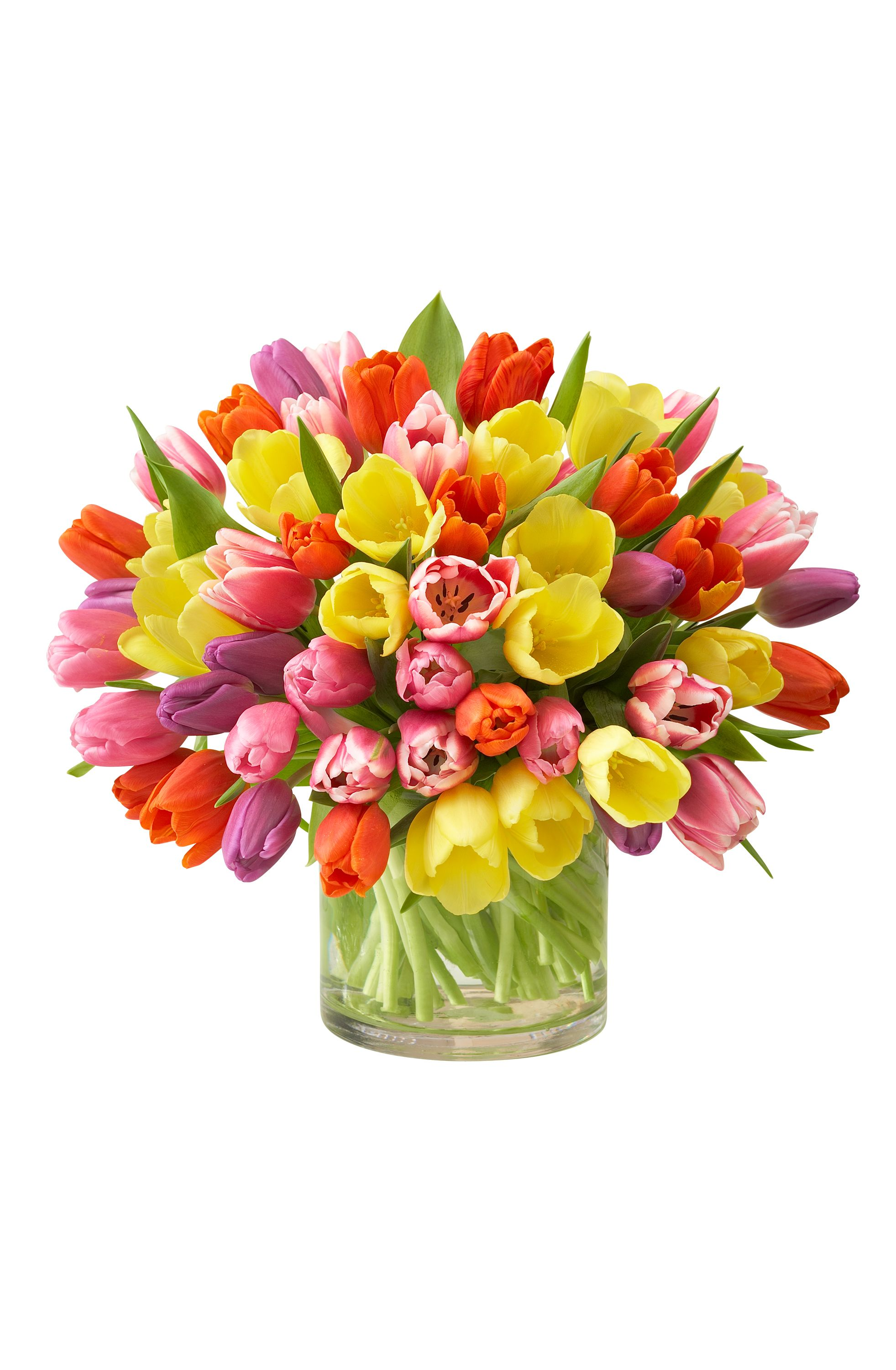 20 Mother\'s Day Flower Ideas - Mother\'s Day Bouquets