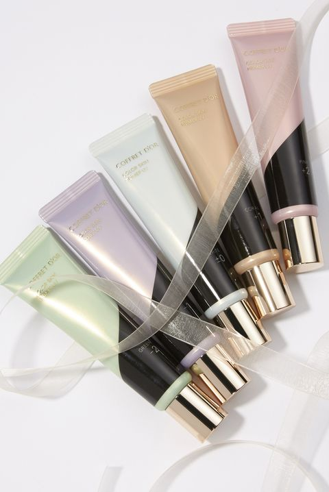 Product, Beauty, Skin, Violet, Cosmetics, Beige, Material property, Lip gloss, Gloss, Lipstick,