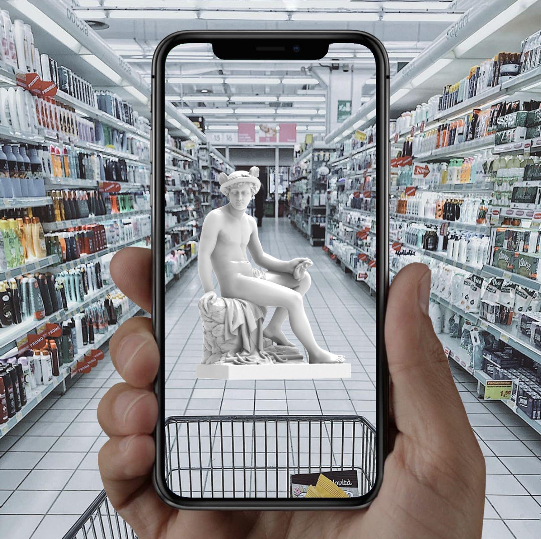 Tra spazio fisico e digitale, l'anima irrequieta del retail ha trovato forse il miglior compromesso?