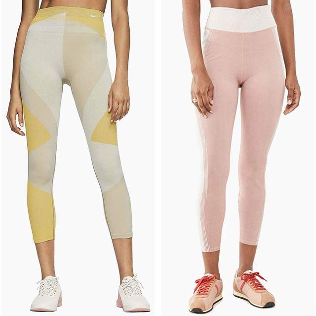 amazon leggings for women