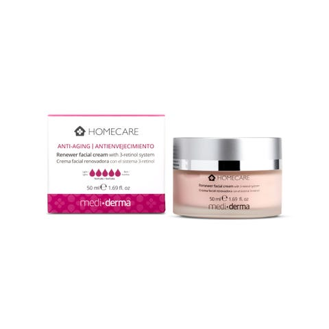 Product, Beauty, Skin care, Skin, Cream, Cream, Moisture, Fluid, Liquid, Beige,