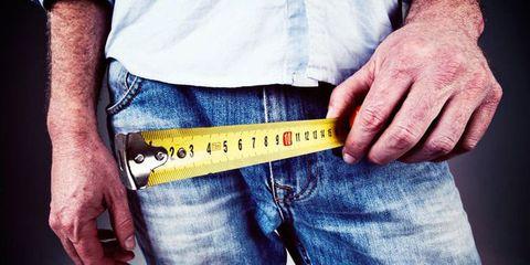 ペニス 太さ,ちんこ 太さ,ペニス 長さ,外国人男性,イギリス,男性器,ペニス,大きさ,