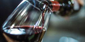 ワイン, 赤ワイン, 専門家, お酒, 健康, お酒は体に良い, 真実か嘘か,